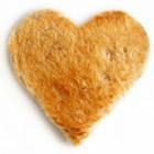 Wat koop je voor je man voor Valentijnsdag?