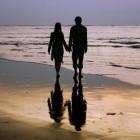 Echtscheiden tot 1971 erg lastig zonder overspel