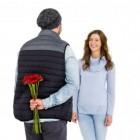 Romantiek terug in je relatie krijgen!
