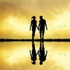 Signalen dat je vriend nog een andere intieme relatie heeft