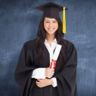 Schoolverlaters en de aanpak