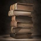 Dyslexie, dyscalculie, analfabetisme en laaggeletterdheid