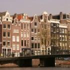 Studentenwoningen in Delft