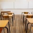 Verschillende stromingen in het middelbaar beroepsonderwijs