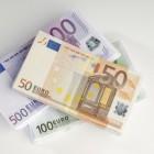 Mogelijkheden van een opleiding financieel management