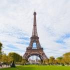 Vakantiewerk in Frankrijk