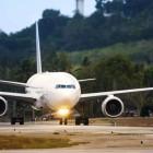 Luchtvaartscholen België: piloot worden