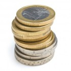 Bedragen studiefinanciering 2012 & 2013