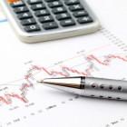 Wat doet een schade-actuaris?