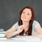 Het verschil tussen hbo en universiteit psychologie