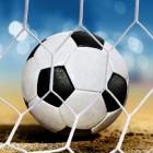 Kinderfeest: thema voetbal