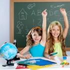 Hoezo vervelen? 20 Top Tips voor kinderactiviteiten