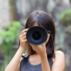Speurtochten: een fotozoektocht organiseren