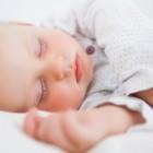 De eerste dag kinderopvang voor je baby
