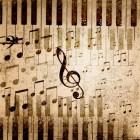 Wat is het Mozart effect?