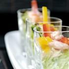Samen eten: voor- en nadelen van samen aan tafel te zitten