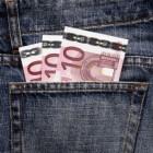 Zakgeld en leren omgaan met geld