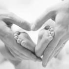Stichting Make A Memory: herinnering aan je overleden kind
