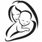 De geboorte van je eerste kind