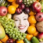Als je kind niet wil eten: tips die helpen