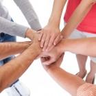 Werken met jongvolwassenen (adolescenten)