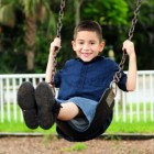 Wat is ODD en CD?