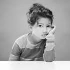 Kinderopvang: omgaan met ingrijpende gebeurtenissen
