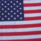 Het Amerikaanse Kiesstelsel: presidentsverkiezingen