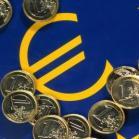 Nederland uit de Euro?