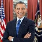 Nobelprijs voor de Vrede voor Obama