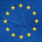 Maatschappijleer: Het bestuur van de Europese Unie