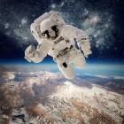 Aziatische spanningen in de ruimte nemen toe