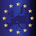 Politiek binnen de EU