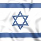 Israël: politieke partijen in de Knesset (2015)