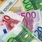 Miljoenennota 2009 & PVV: lastenverlichting & geld naar zorg