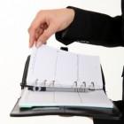 Wat houdt de functie gemeenteraadslid in?