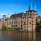 Kabinet Rutte II: links-rechtsverhouding binnen de coalitie