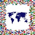 Internationale organisaties