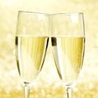 Goede voornemens voor het nieuwe jaar!