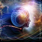 De psychologie achter menselijk gedrag (3 groepen theorieën)