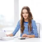 Het interpreteren van een IQ-score of testuitslag