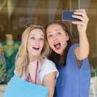 Opgroeien: Lichamelijke ontwikkeling bij de adolescent