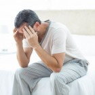 Dwangmatige piekergedachten en negatieve gedachten stoppen