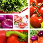Cibofobie: angst voor eten