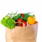 Psychologie in de supermarkt: marketing en koopgedrag