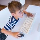 Psychologisch onderzoek kinderen: gedragsstoornnissen