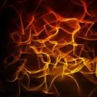 Een pyromaan, wat is dat eigenlijk?