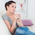 Afhankelijke-persoonlijkheidsstoornis: symptomen DSM-5