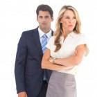 Relatiekillers: oorzaken en wat kun je eraan doen?