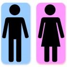 Mannen en vrouwen versus succes